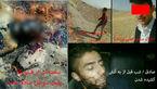 لحظه به لحظه فیلم قتل وحشتناک جوان مهابادی از زبان عمویش+ فیلم و عکس 14+