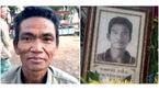 مردی 7 ماه پس از مرگ زنده شد! / همه وحشت کردند! + عکس