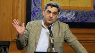 شهردار تهران : طرح ترافیک از اول شهریور ماه اجرا خواهد شد + فیلم