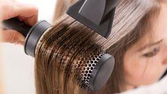 تقویت موی سر با فوت وفن خانگی/بدون هزینه موهایی پرپشت داشته باشید