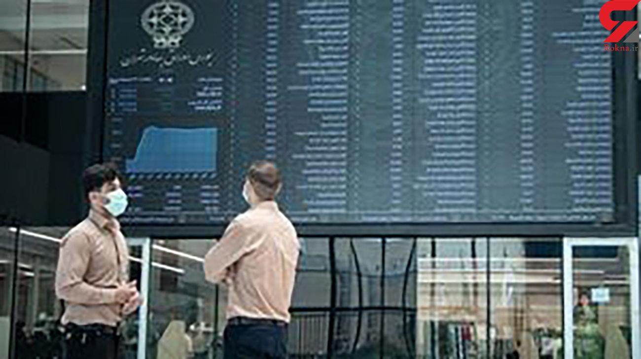 پیشبینی وضعیت بورس برای سه شنبه ۱۱ آذر ۹۹