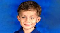 مرگ وحشتناک کودک 6 ساله به خاطر یک تکه کیک+عکس / آمریکا