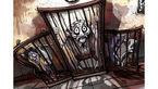 آدم خانگی، در جمع 10 انیمیشن برتر اتریش
