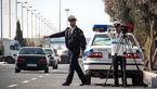 سهم خلافی و جریمه هر خودروی ایرانی در بودجه 98 چقدر است؟