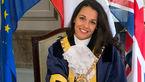 جذاب ترین خانم شهردار جهان + عکس