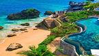 سفری رویایی و شگفت انگیز در جزیره بالی
