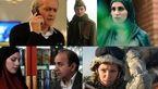 شوکه شدن بازیگر زن لبنانی در پارتی کارگردان مشهور در تهران / همه بدون لباس بودند! + فیلم و عکس