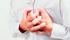 مدیریت درد با روش های درمانی نوین