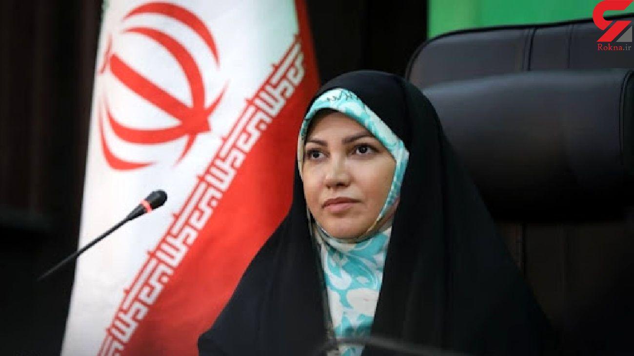 شهرداری تهران خود را برای پاییز آماده کند