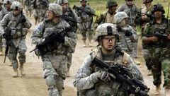 ینیشفق: صدها نظامی آمریکایی در شمال شرقی سوریه مستقر شدند