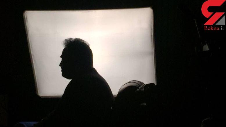 محاکمه مرد بوکسور به اتهام قتل عام خانوادگی در تهران / این مرد 2 دختر جوانش را هم سربرید +فیلم و عکس