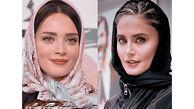 9 خانم بازیگر ایرانی که بیشترین فالوور را دارند ! / مهناز افشار در صدر ! + عکس ها و اسامی
