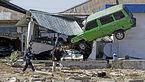 افزایش شمار تلفات زمین لرزه و سونامی در اندونزی به ۱۷۶۳ نفر/احتمال ناپدید شدن ۵ هزار نفر وجود دارد