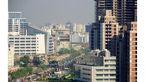 قیمت آپارتمان از 75 تا 100 متر در مناطق مختلف تهران