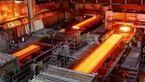 صنایع فولاد کشور در منگنه رکود مسکن و موانع صادرات