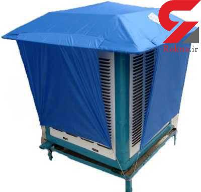 راهکارهای خنک تر کردن باد کولرهای آبی در تابستان داغ