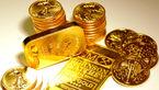 افزایش شدید طلا و سکه در بازار