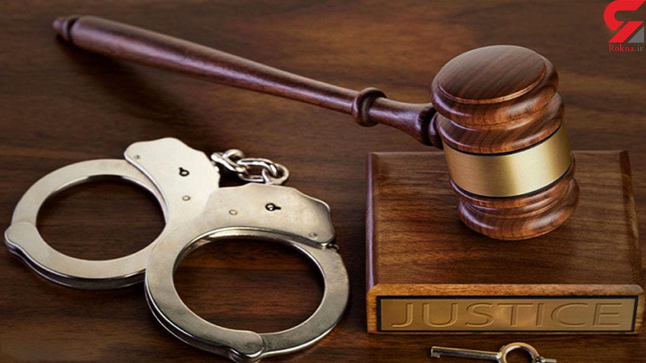 دستگیری اعضای باند خرید و فروش رای در شورای شهر