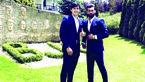 ماجرای علیرضا حقیقی برای فوتبالیست های خوشتیپ ایرانی تکرار می شود؟!
