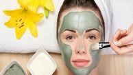 ماسک کلاژن ساز خانگی برای جوانی پوست+ دستور تهیه
