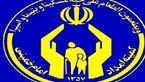 220 هزار تومان میانگین پرداختی هر یتیم در ایران !