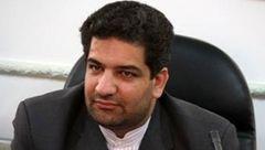 برگزاری نشست بسیج اساتید تهران بزرگ با موضوع «آینده برجام و تحریمهای آمریکا علیه ایران»