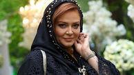 از خیریه کتایون ریاحی تا رستوران فریبا نادری / شغل دوم بازیگران ایرانی  + تصاویر