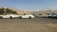 واردات خودروهای خارجی و هیبریدی همچنان ممنوع است