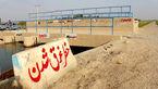 هشدارخطر غرق شدگی در رودخانه ها، کانال ها و تاسیسات آبی استان گیلان