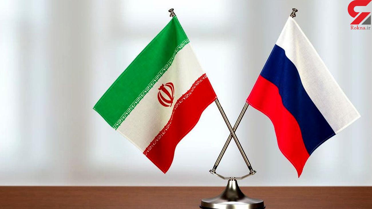 لغو تحریم های اساسی علیه ایران از ماه آینده / 90 درصد از مسیر طی شده است