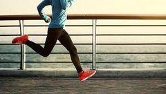راه نجات از سرماخوردگی دویدن در هوای باز است