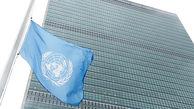 سازمان ملل فعالیت خود را در غرب افغانستان از سر گرفت